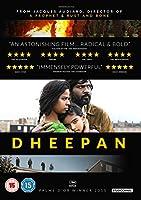 Dheepan - Subtitled