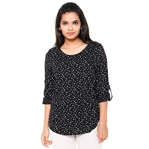 EASY 2 WEAR ® Women Tunic Top (Sizes S to 6XL) Plus Sizes Also