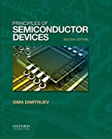 Principles of Semiconductor Devices, 2nd Edition Front Cover