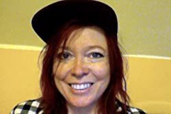 Lynn Beighley