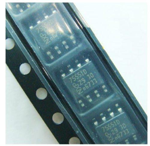 5pcs-icm7555id-7555-sop-8-nxp-general-purpose-cmos-timer-new-good-quanlity
