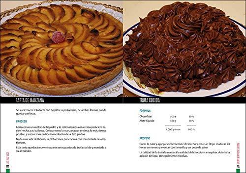 Pastelería cántabra: Amazon.es: Luis Ruiz Vega: Libros
