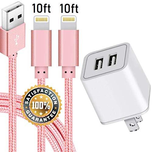 iphone 5 charging flat cord - 9