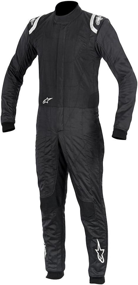 Alpinestars 3350015-1431-44 Supertech Race Suit