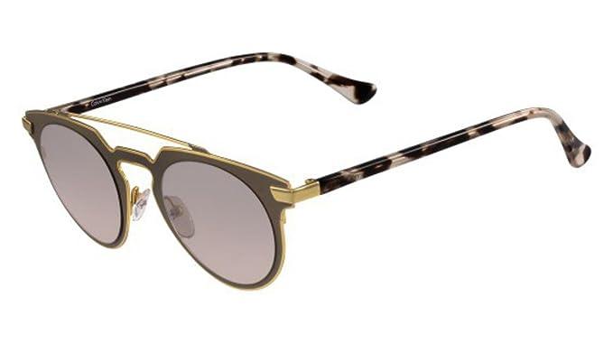 7b5d8de201247 Image Unavailable. Image not available for. Color  Sunglasses CK 2147 S ...