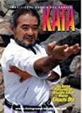 Traditional Shorin Ryu Kata - d by Rising Sun Productions by Y. Ishimoto