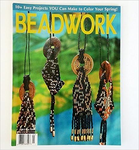 Jewelry beadwork | Book free download sites!