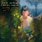 Buy Paul Heaton & Jacqui Abbott - Wisdom, Laughter And Lines New or Used via Amazon