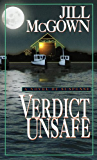 Verdict Unsafe (Lloyd & Hill)