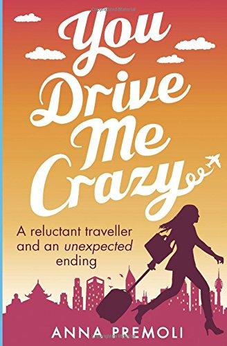 you-drive-me-crazy