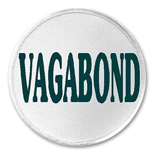 Vagabond - 3