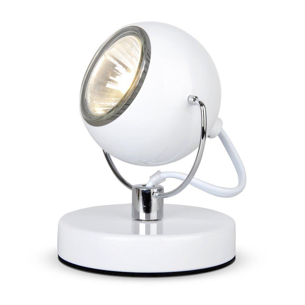 cache at au suspension by rotaliana eyeball com table catalog lamp s media y e product australia light image