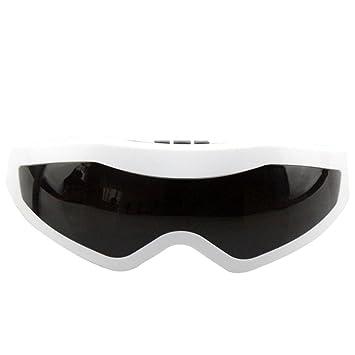 Amazon.com: NUEVO Fashion alta calidad Eye Aparato de masaje ...