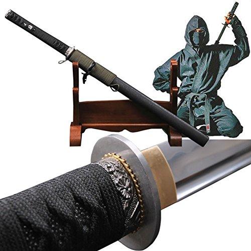 Ninja Battle Sword - 5