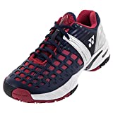 Yonex Power Cushion Pro Men's Tennis Shoe (6)