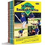 Baseball Training: Schupak's Baseball Set