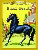 Black Beauty, Anna Sewell, 0931334519
