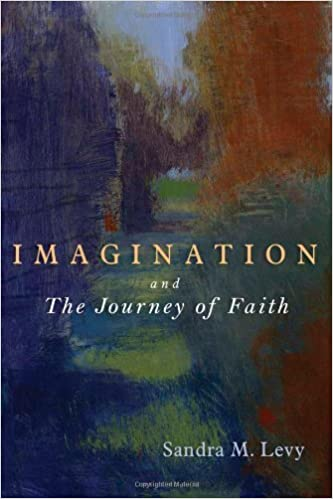 Imagination and the journey of faith sandra m levy 9780802863010 imagination and the journey of faith sandra m levy 9780802863010 amazon books fandeluxe Choice Image