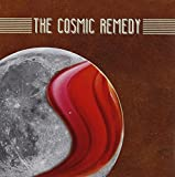 Cosmic Remedy