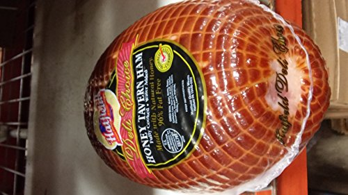 Top 13 Best Deli Sliced Ham Deli Sliced Ham Reviews