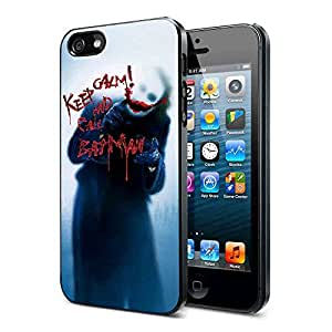 Keep Calm & Call Batman Phone Cases, iPhone Case, Samsung Galaxy Case (LEAVE US A MESSAGE WHICH DEVICE & Color You Choose)