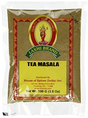 laxmi-tea-masala-35oz-100g
