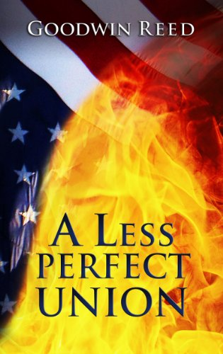 A Less Perfect Union By Reed Goodwin DePetrillo Christine