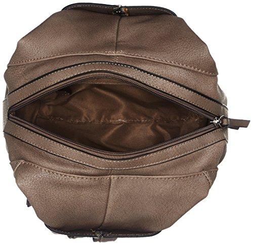 10x31x26 Cm bxhxt Bag Woman Backpack 7979 Synthetic Gabor PWnHBc