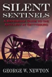 Silent Sentinels: A Reference Guide to the