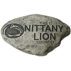Penn State Nittany Lions Country Stone