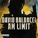 Am Limit (John Puller 2)   David Baldacci