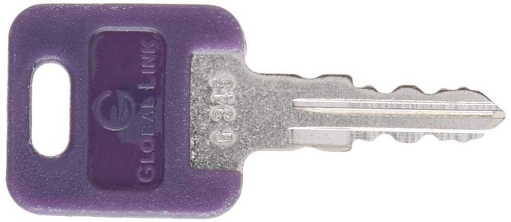 AP Products 013-690349 Global Replacement Key 349