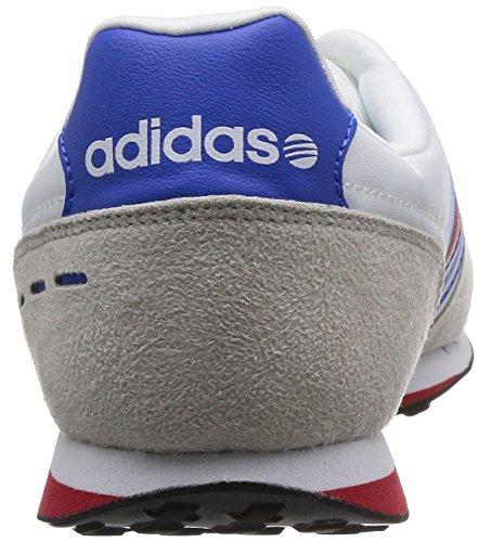 Da Sapatilha Homens Sapatilha Homens Homens Adidas Adidas Da Adidas 6Rqx80w