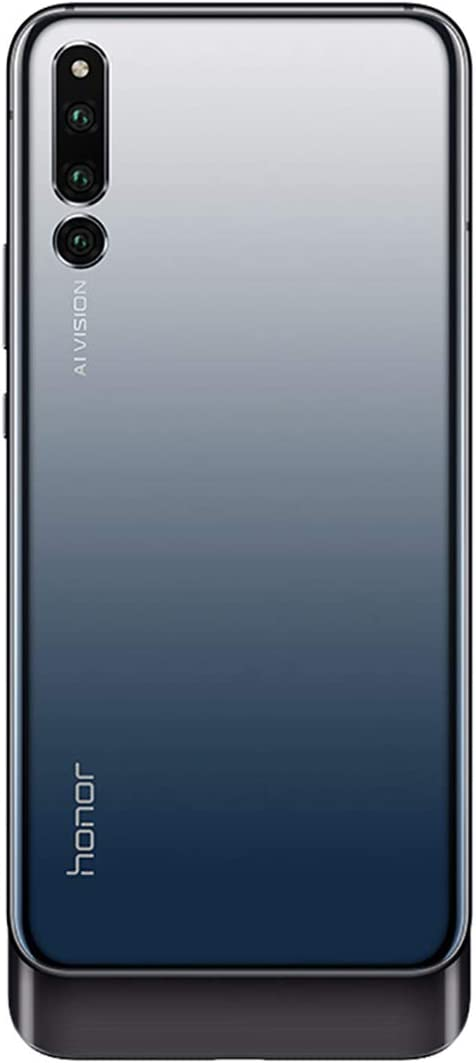 Huawei Honor Magic 2 TNY-AL00 – Versión Internacional – Solo gsm ...