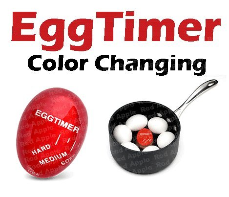 red-apple-heat-sensitive-hard-soft-boiled-egg-timer-color-changing-indicator-tells-when-eggs-are-rea