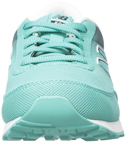 Teal Black Kid Big KL501V1 Kid Fashion Pack Balance New Gradient Sneaker Little Youth 1ZwO67xPq