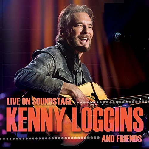 Live on Soundstage (Deluxe) (2CD + DVD)