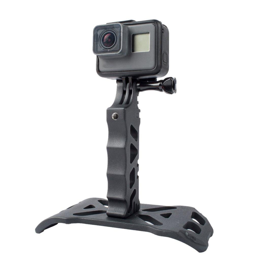 TL2 Typ601 CL TL Voigtlander VM Lens to Leica L Mount Camera Such ...