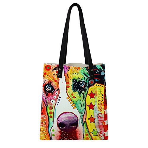 Advocator - Bolso de tela para mujer, Color-11 (Verde) - Advocator packable backpack Color-3