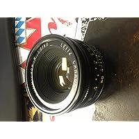 Leica Summicron-R 1:2/50mm