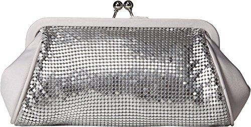 nina-womens-karise-silver-clutch