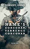 #3: Name's Corcoran, Terrence Corcoran