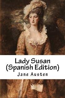 Lady Susan par Austen