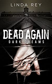 Dead Again by Linda Rey ebook deal