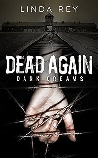 Dead Again by Linda Rey ebook deal