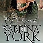Brigand | Sabrina York