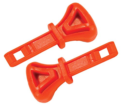 Stens 430-386 Ignition Key
