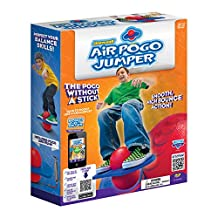 Geospace Jumparoo AIR POGO JUMPER by Air Kicks