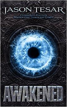 The Awakened: A Wandering Stars Novel