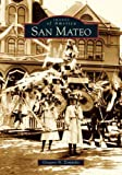 img - for San Mateo (CA) (Images of America) book / textbook / text book